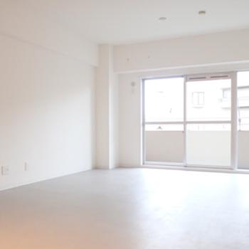 【イメージ】2つの洋室どう活用しようかな・・・!