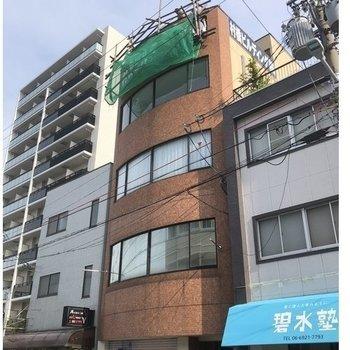 第31六甲・村橋ビル