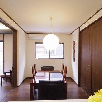 East House Kichijoji
