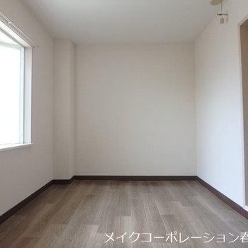 パークコート桜ヶ丘