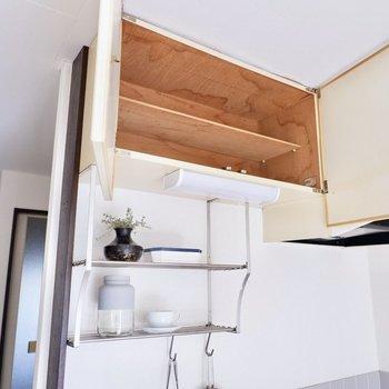 【DK】食器の水切りや収納にどうぞ。