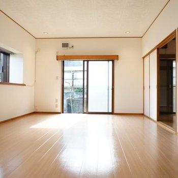 松戸824貸家