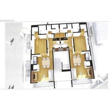 鶴見区下末吉5丁目新築計画