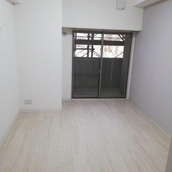 Future宿院