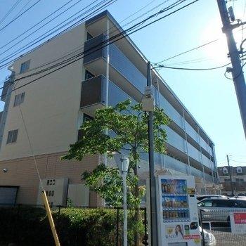 第3センチュリー渋谷