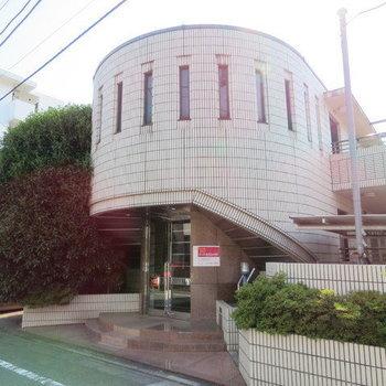 モンフォール豪徳寺