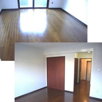ハイトピア神戸北II