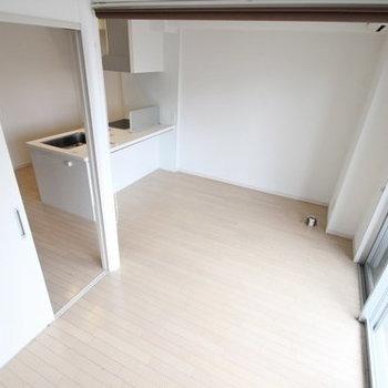 HOUSE TAGAWA