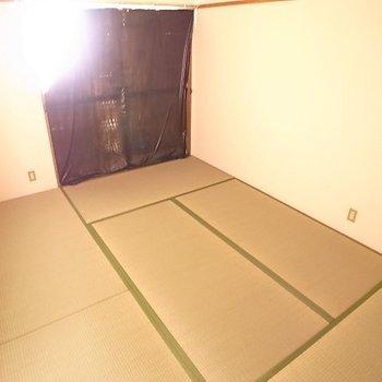 ライフイン新室見Ⅱ