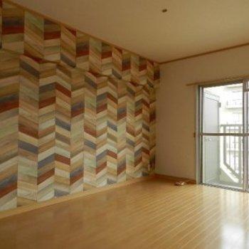 菱興曽根ビル506号室