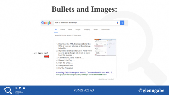 bullets_and_images