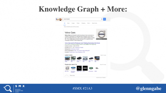 knowledge graph_and_more