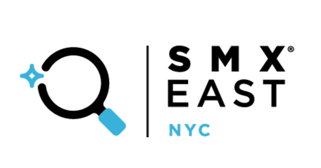 SMX East 2016 まとめ