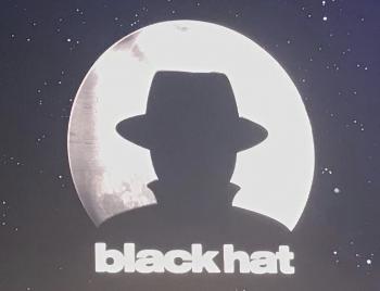 Black Hat USA 2018/DEFCON26へ参加して来ました