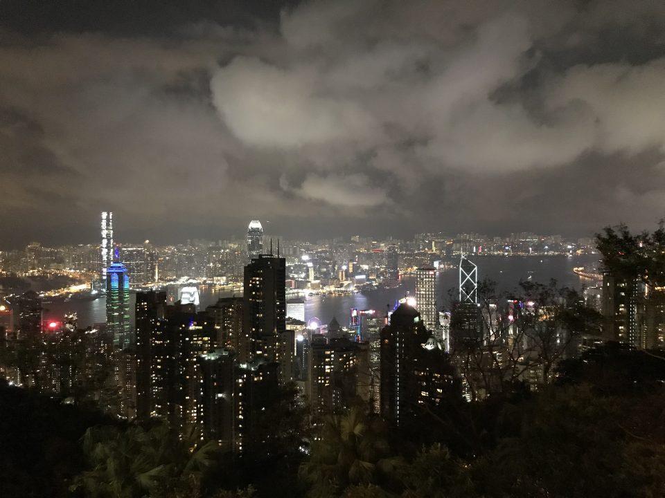 深セン・香港のスタートアップ事情 vol.1