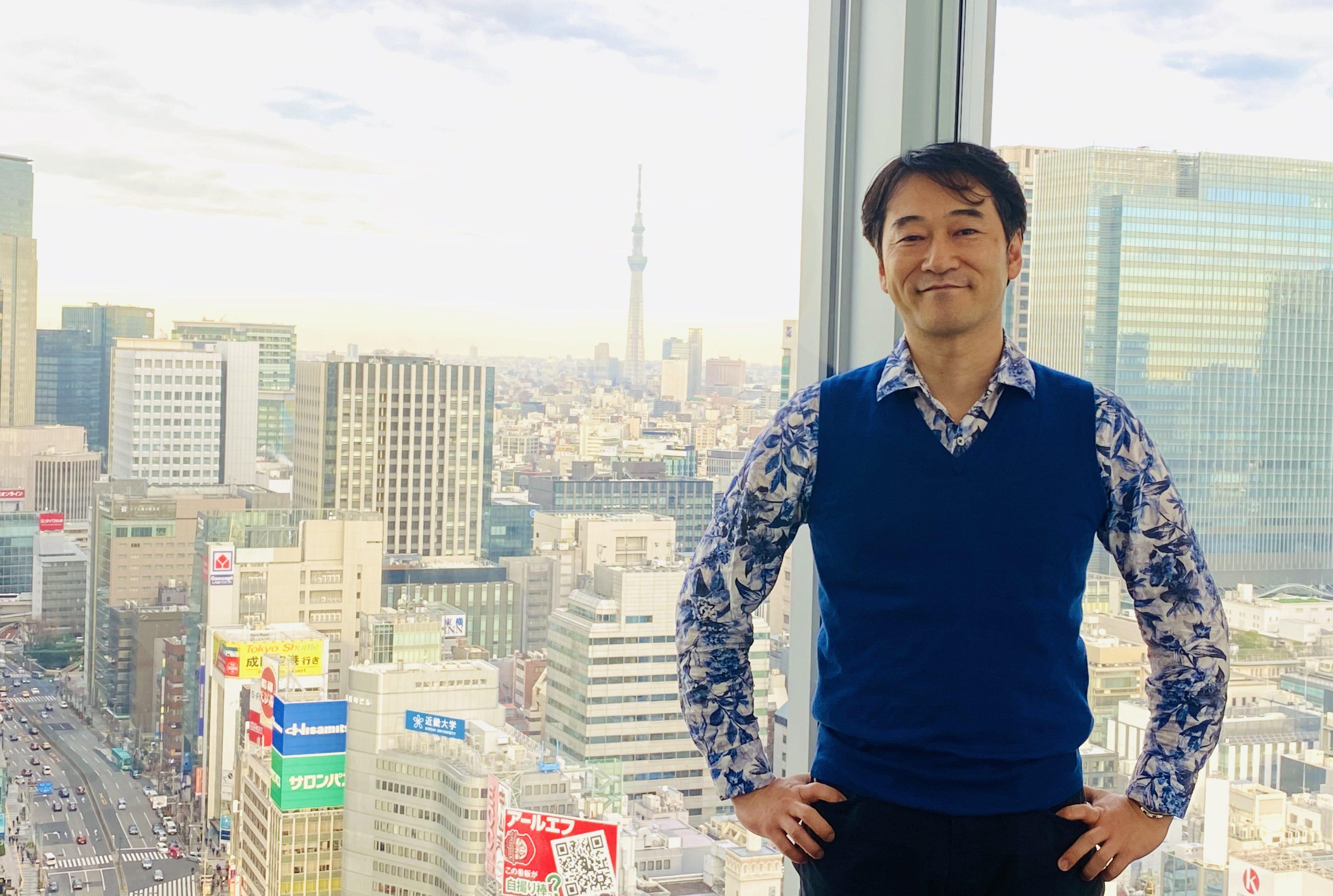 【密着取材】第7弾 基幹・勘定系システム企画・開発マネジメント(続編)