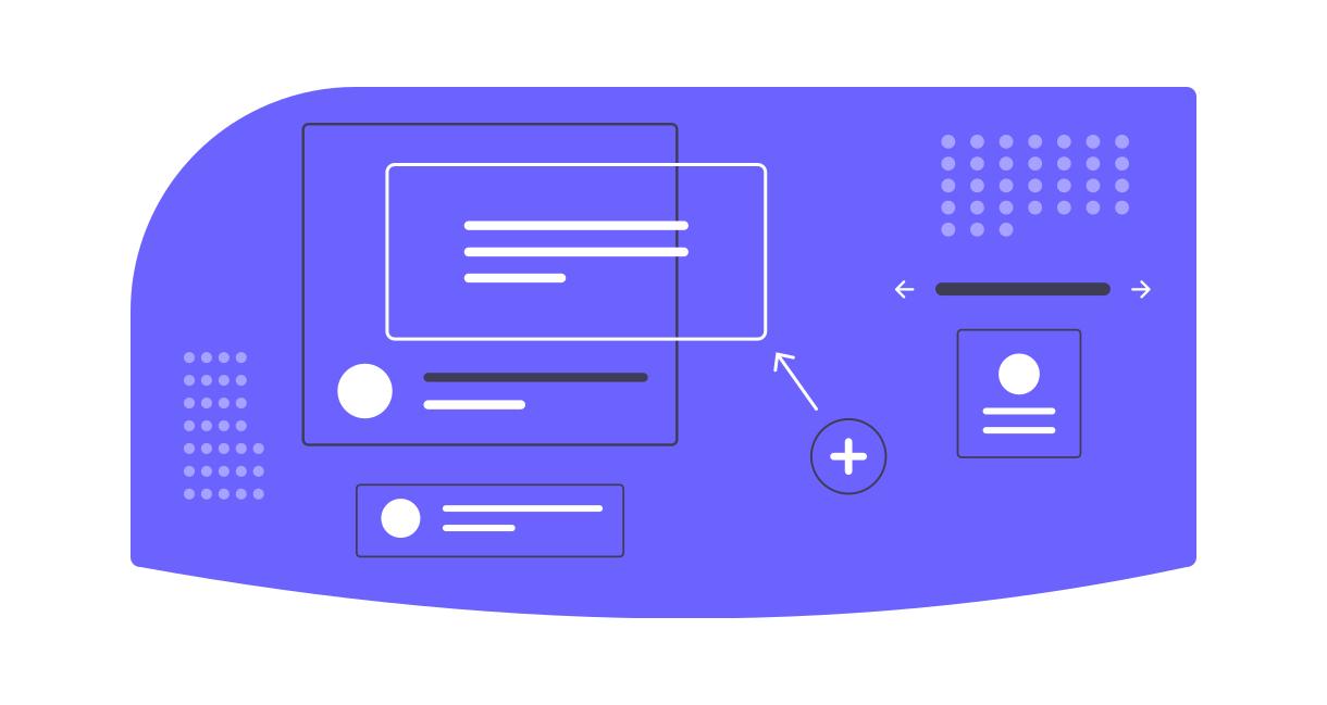フォームが多いアプリケーションの UX 改善