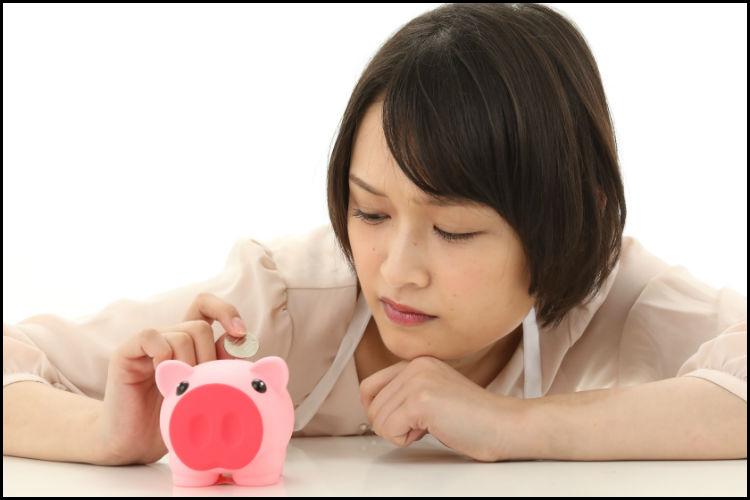 鹿児島銀行 カードローンf