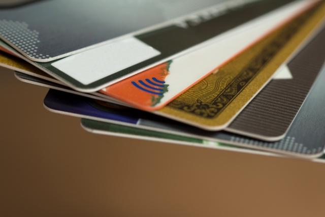 福岡中央銀行カードローンの商品スペックと審査や借り入れについて解説