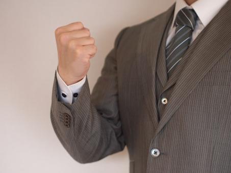 東京スター銀行カードローンの審査について専門家が解説