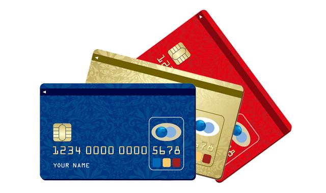 北洋銀行カードローンの返済に遅れた場合の影響と遅れる前・遅れた後の対処法