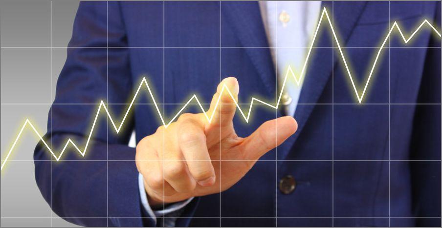 スルガ銀行カードローンの返済ルールと遅れた場合の対処法