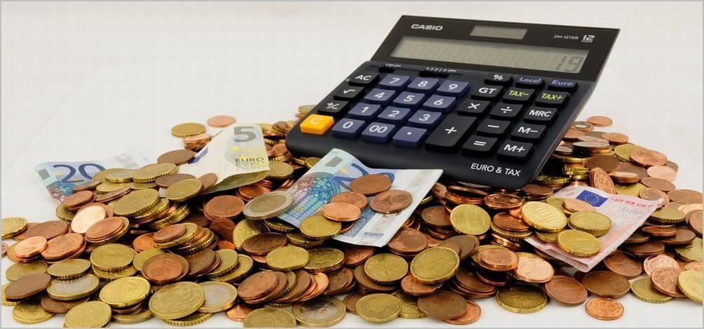 十八銀行カードローンの返済ルールと遅れた場合の対処法