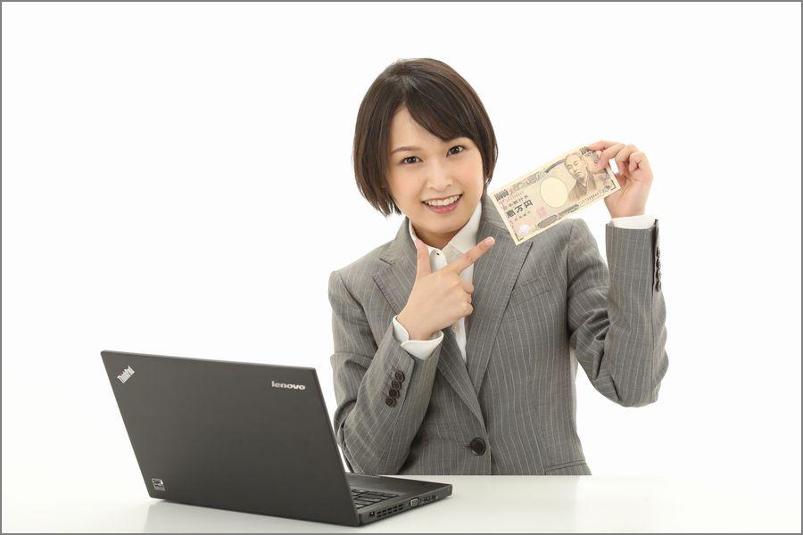 第四銀行カードローンで限度額の増額は可能?申し込み方法と増額審査のポイント