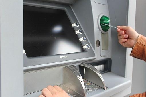 じぶん銀行カードローンの提携ATMと具体的な操作手順を解説