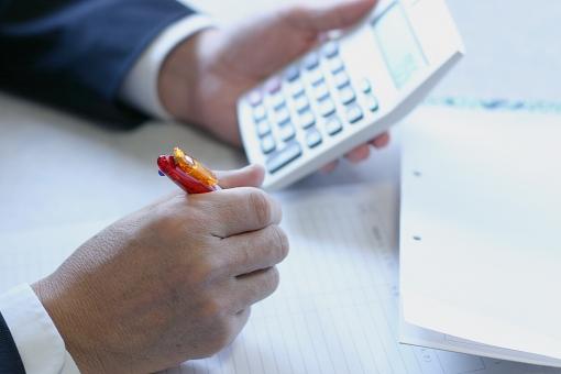 中国銀行カードローンコ・レ・カの返済日や返済額について解説