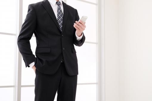 琉球銀行が取り扱う「しあわせのカードローン」の審査や在籍確認について解説