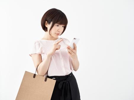 琉球銀行カードローンの返済に関する疑問や不安を専門家が解消!