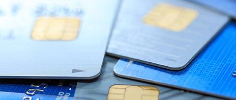 銀行カードローンを選ぶときのポイントとパターン別の比較方法を紹介