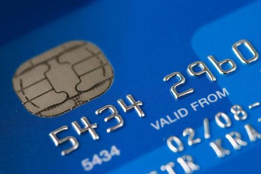 土日でも即日融資ができるカードローン5選と申し込む際の注意点