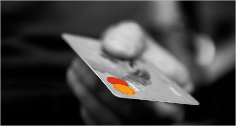 紀陽銀行カードローンプラスの審査・申し込み・借り方・返済まで総まとめ