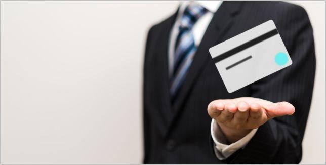 福井銀行カードローン申し込み方法と審査に通過するポイント