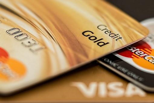 西京銀行カードローンの商品スペックや借り入れ・返済の方法を解説
