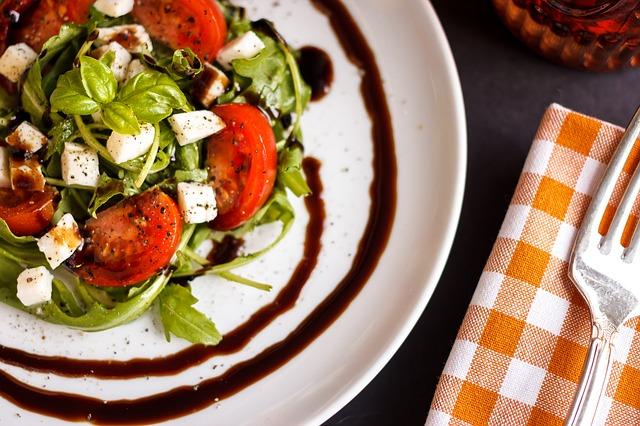 野菜 栄養 栄養価 レシピ ケータリング 出張料理人 料理レッスン 料理教室 ゼヒトモ zehitomo