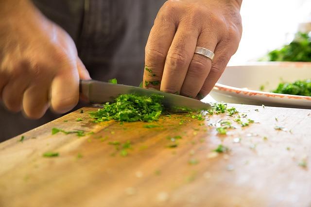 妊娠 初期 食べ物 食材 クッキング ケータリング 出張料理人 クッキング教室 クッキングレッスン 料理レッスン ゼヒトモ zehitomo