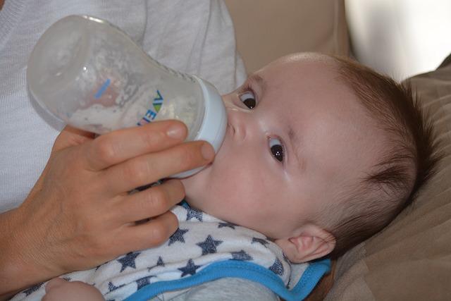 授乳中 食事 母乳 食べ物 赤ちゃん ミルク ケータリング クッキング教室 ゼヒトモ zehitomo