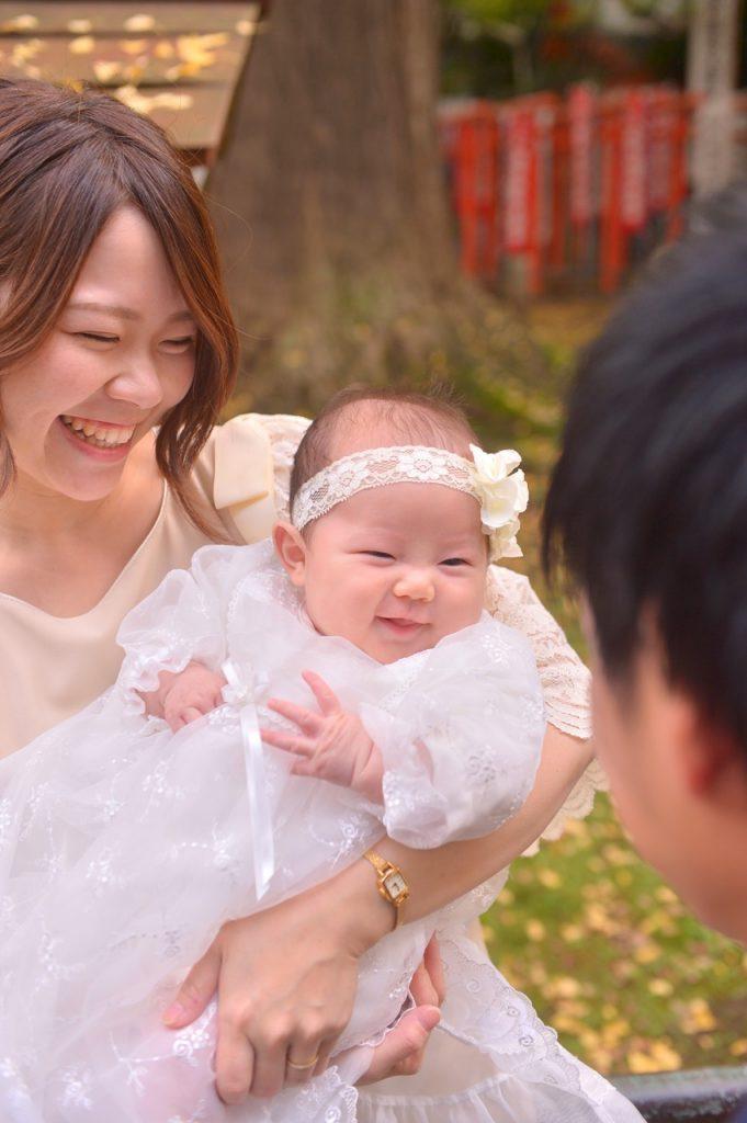 家族写真 撮影方法 撮り方 費用 zehitomo