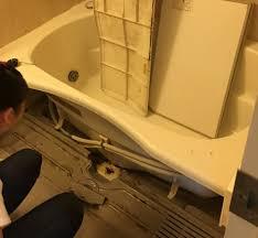 お風呂掃除 掃除業者 zehitomo