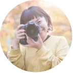 七五三 写真撮影 記念撮影 費用 値段 相場 カメラマン 山口絵里子 Zehitomo