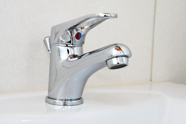 手洗い 洗濯機 洗い方 Zehitomo ハウスクリーニング
