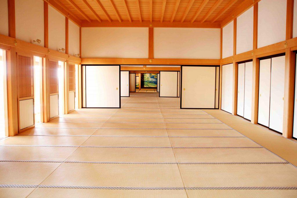 ふすま DIY 張り替え 襖 Zehitomo