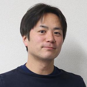 akihiko_morimoto