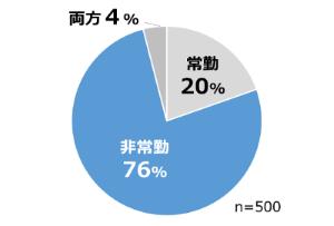 image1_300