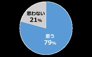 image10_300