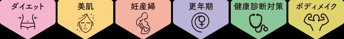 course_co_1100
