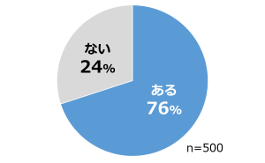 image7_300